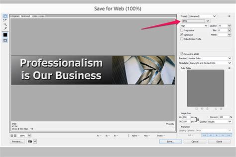 design website header using photoshop how to create a professional website header in photoshop