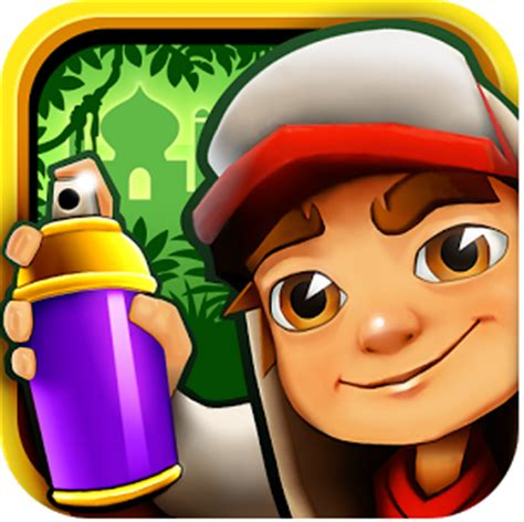 subway surfers for android apk free subway surfers apk for android version temcam