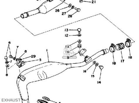 yamaha mio sporty wiring diagram pdf yamaha motorcycle