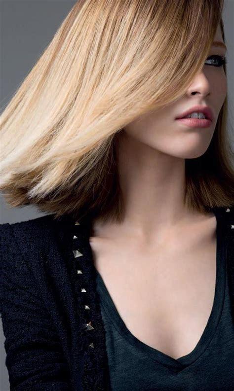 cortes pelo largo 2014 cortes de pelo 2015 pelo largo modaellas