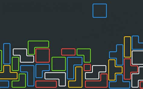 game design resources yidi zhu game designer and programmer