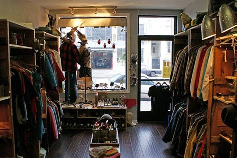17 best images about addiction follows thrift stores on