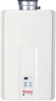 Water Heater Rinnai 100 Liter a o smith puritee 100 of the water passes through the