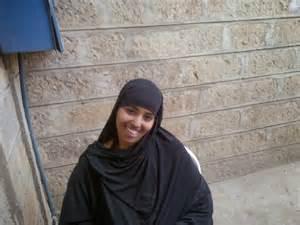 Sawiro gabdho qaawan oo somali ah myideasbedroom com
