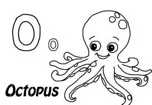 octopus coloring page octopus coloring pages for coloring home
