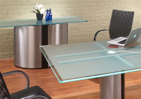Black Glass Boardroom Table Frosted Glass Boardroom Table Glass Top Boardroom Tables Stoneline Designs