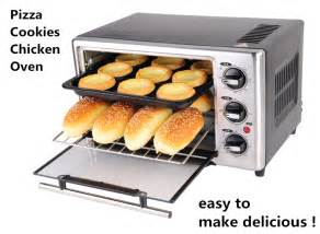 Toaster Oven Cost Aliexpress Com Buy Wholesale Free Shipping Oven Electric