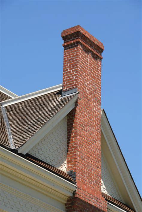 Chimney Flue Draft Problems - chimney draft problems boston ma billy sweet chimney