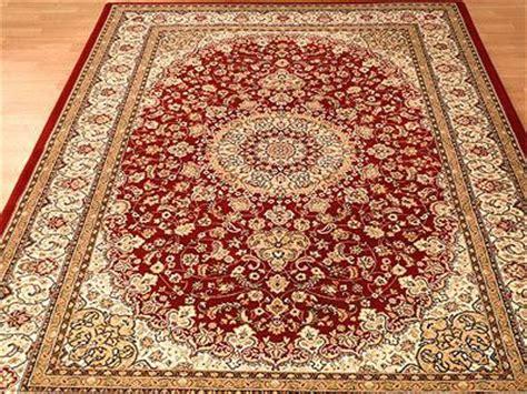 Teppiche Orientalisch Modern by Bei Teppichversand24 Guenstige Orientteppiche
