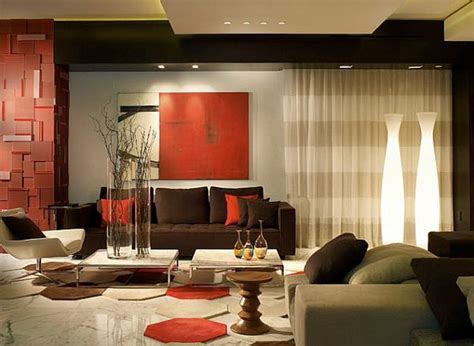 modern colors for living room modern colors for living room idea bedroom design