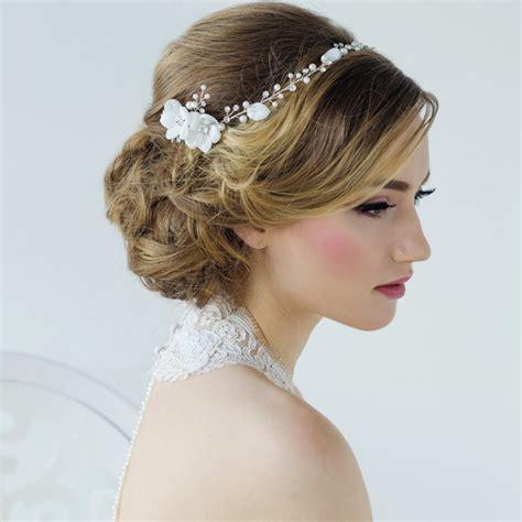 Vintage Wedding Hair Accessories Uk by Sweetheart Vintage Stunning Wedding Bridal Jewellery