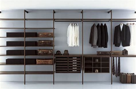 Free Closet Design Tool by Closet Design Tool Woodworking Projects Plans