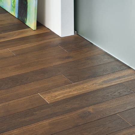17 best images about nice floor optins for the cottage
