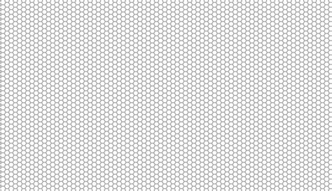 grey pattern png free hexa pattern cc0 by black light studio on deviantart