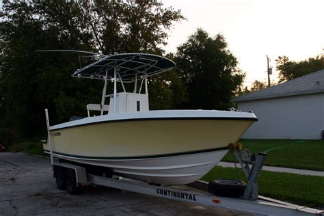 boat financing hull truth 2002 contender 23 39k financing available the hull