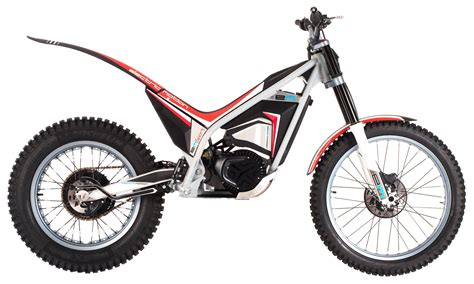 gas gas motocross bikes 100 gas gas motocross bikes christini awd 300