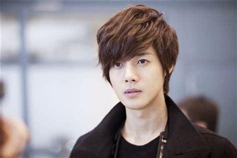 gambar korea lelaki gambar korea
