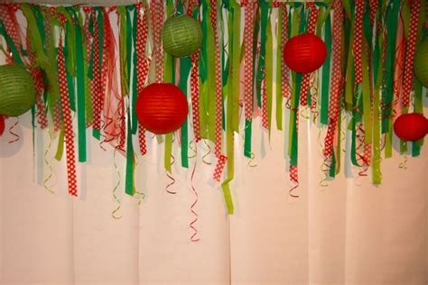 14 christmas photo booth backdrop with hole images