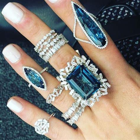 jewelry design instagram best snaps from jewellery arabia 2015 in bahrain style