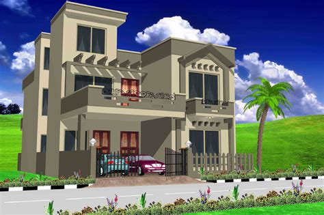 house design 30 x 60 home design 25 60