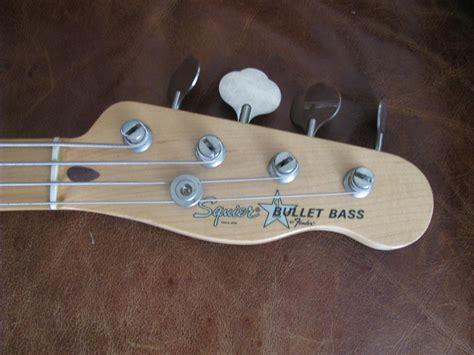 guitar templates for sale telecaster template for sale the unique guitar fender bass