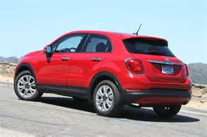 Free Fiat 2016 Fiat 500x Free Pc Wallpaper Downloads 9528 Grivu