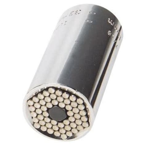 Gator Grip Universal Socket Bolt Set Etc 200 1 gator grip universal socket bolt set etc 200 kunci pas