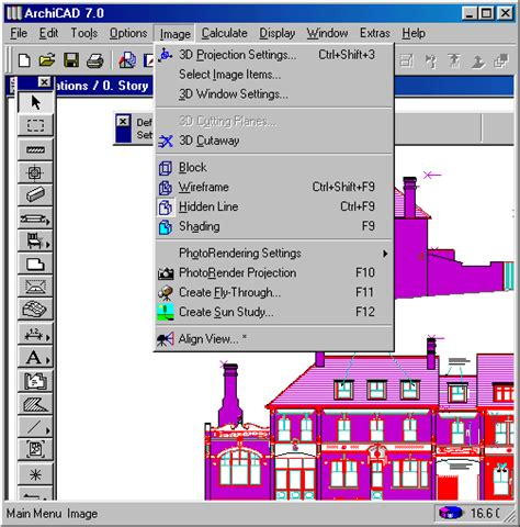 librerie archicad gratis archicad 7 0 authoritytione