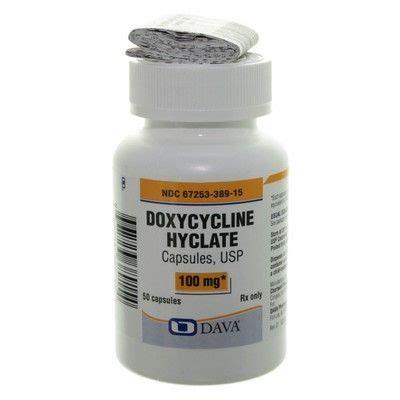 Obat Celebrex obat celebrex 200 mg