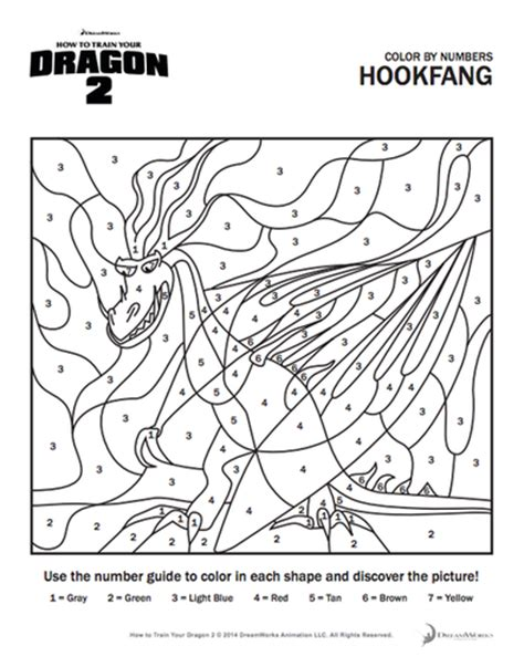 coloring pages dragons 2 how to train your dragon images dragons 2 coloring pages