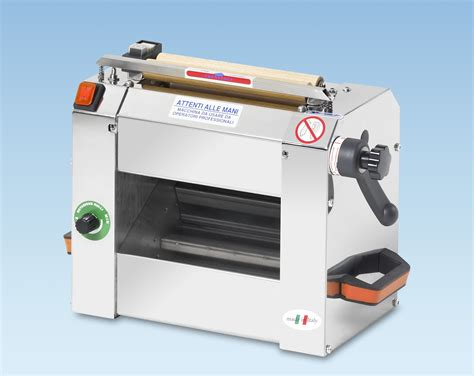 Pizza Home Made 22cm roller machine pizza dough sheeter best price pasta
