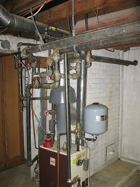 Renovation Plumbing by House Renovation Plumbing Zone Professional