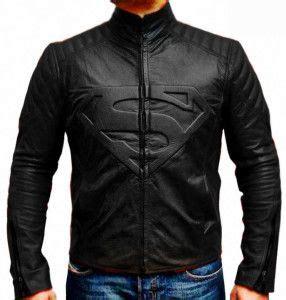Jaket Pria 16 15 best model jaket kulit pria images on model