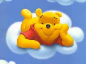 winnie winnie buenas noches winnie comiendo miel winnie pooh bajo