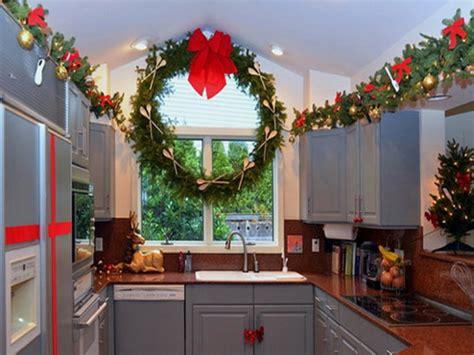 decoration ideas for kitchen 10 kitchen decoration ideas lovely spaces