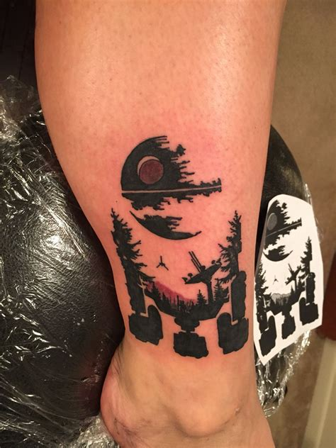 war tattoo designs wars r2 d2 and piercing ideas