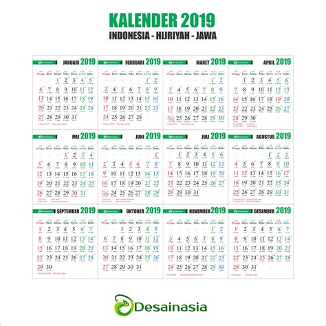 kalender  kostenlos kalender plan