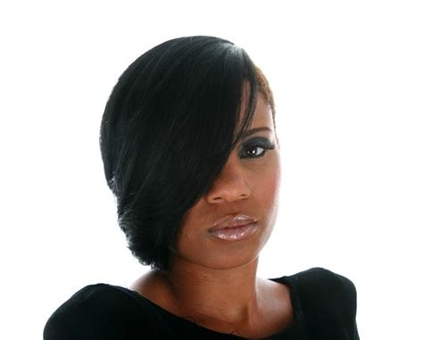 Black Hairstyles That Make Your - american hairstyle hairstyles