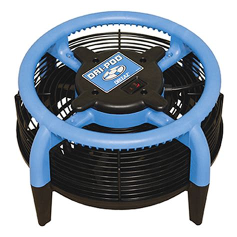 floor drying fans home depot compact carpet blower rental the home depot