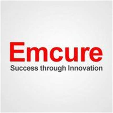 emcure pharmaceuticals reviews  india glassdoorcoin
