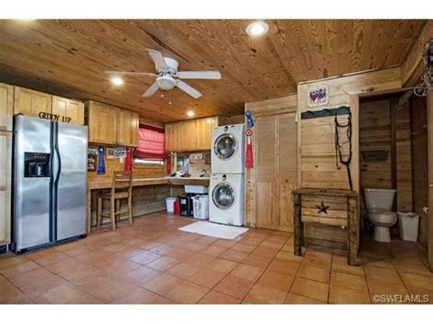 horse farm living room kansas city by space planning gorgeous stable tack room golden gate estates horse