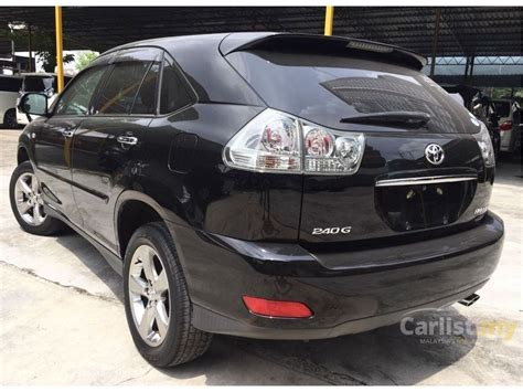 Piaget Automatic Premium Leather 2 Variant toyota harrier 2012 240g premium l 2 4 in kuala lumpur automatic suv black for rm 138 000