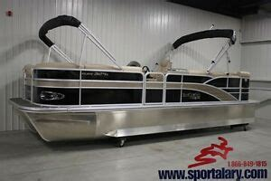 g3 boats kijiji ponton bateaux 224 vendre dans grand montr 233 al petites