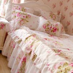 Pretty Pastel Set 6pcs 1000 images about for the room on bedding