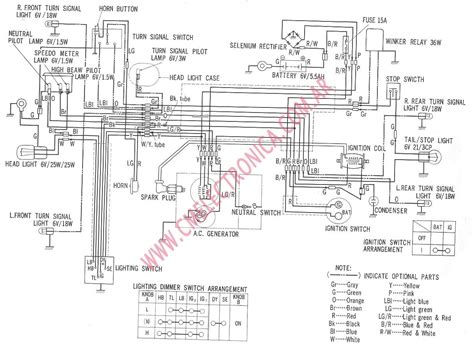 2005 polaris ranger 500 wiring diagram wirdig
