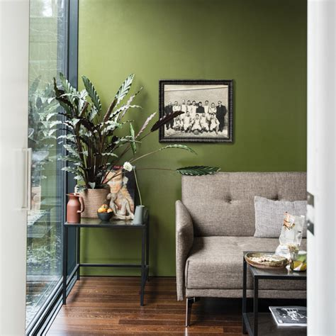Most Popular Paint Colors For Living Rooms - these are the most popular living room paint colors for