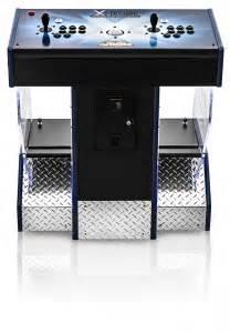 sit down arcade cabinet dimensions x arcade cabinet dimensions cabinets matttroy