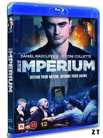 telecharger film qualité blu ray telecharger imperium 2016 blu ray 720 truefrench