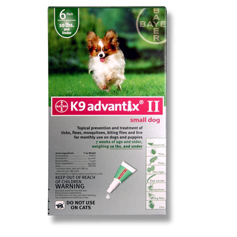 k9 advantix puppy advantix deals on 1001 blocks