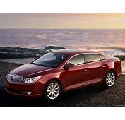 2014 Buick LaCrosse Wallpapers  2017 2018 Cars Pictures